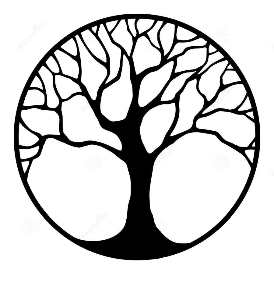 Branch Worldwide, LLC